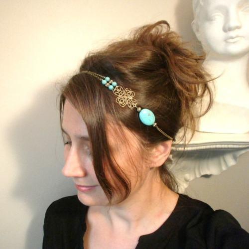 accessoires-coiffure-headband-retro-romantique-et-vinta-9236711-046-fbb73-93a8e_big