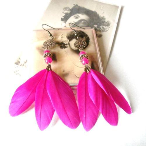 boucles-d-oreille-boucles-pendantes-retro-romantique-8802265-005-4e202-ade7b_big