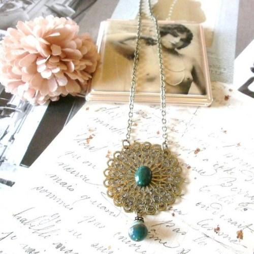 collier-collier-estampe-filigranee-vintage-9171449-018-30634-ccd6e_570x0