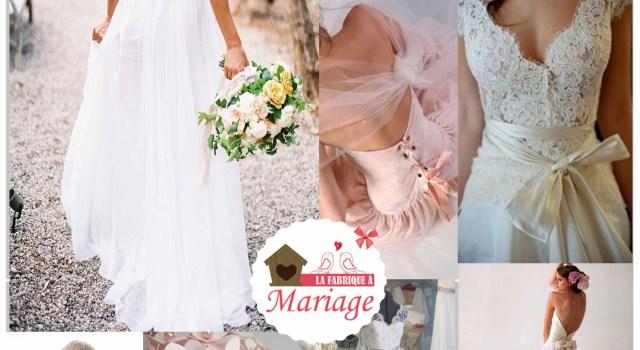 tendances mariage 2015