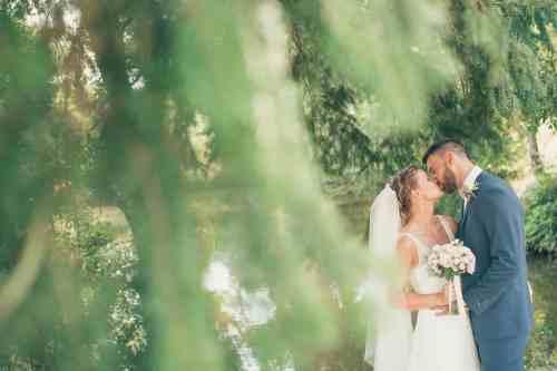 wedding planner ile de france - la fabrique a mariage