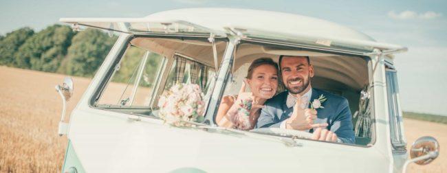 se marier à bordeaux- wedding planner aquitaine