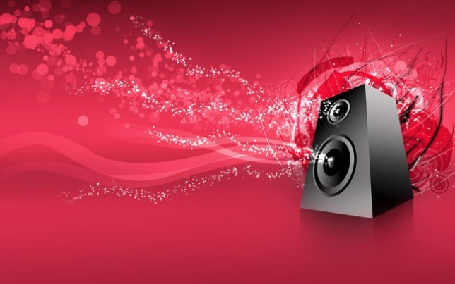 music-2-1166193-639x399 (1)