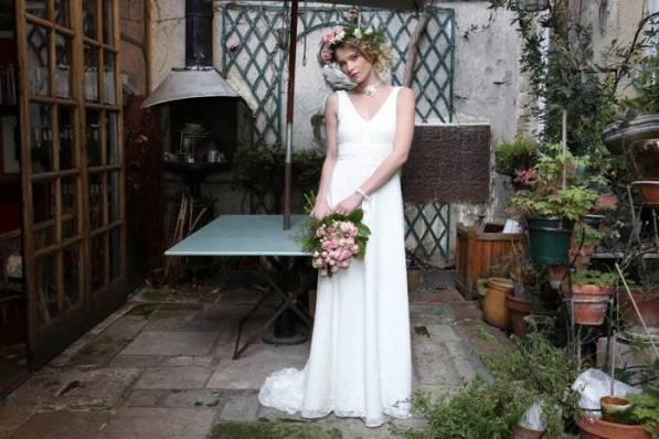 3dbbcc61610 robe de mariée elsa gary robe de mariée elsa gary ...