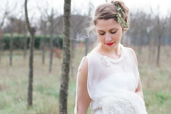 Inspiration-mariage-lucile-vives-photographe-7