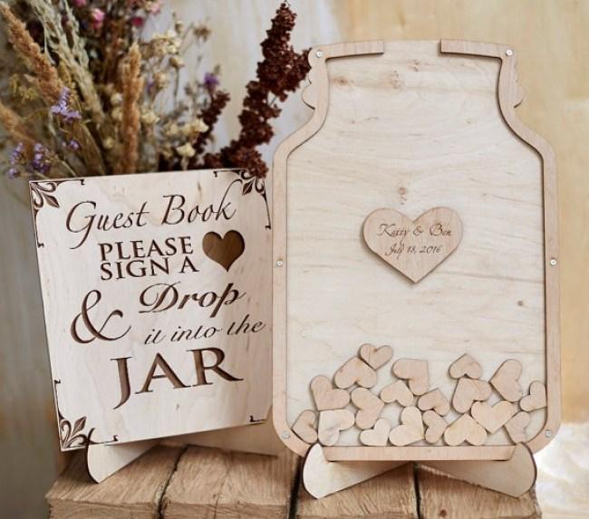 Livres Dor Mariage Soyez Creatifs Et Surprenez Vos Invites