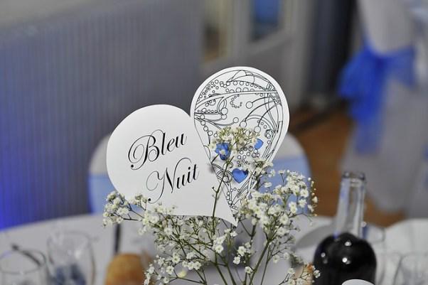 organiser un mariage surprise