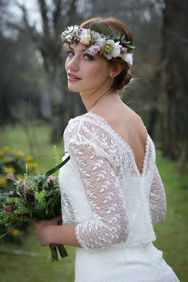Nacre Jaspe - Elsa Gary - la fabrique à mariage