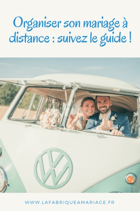 wedding planner bordeaux 33