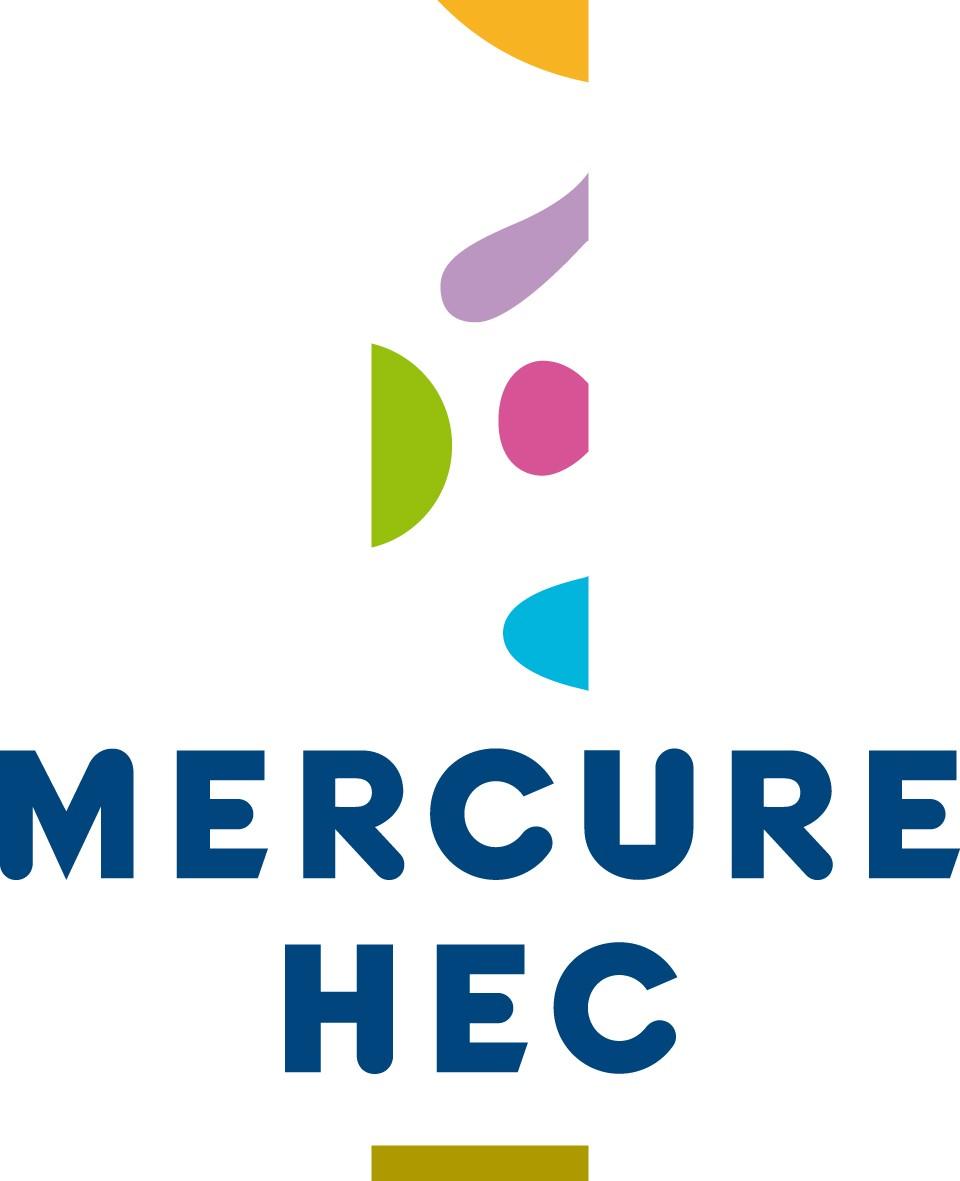 MErcure HEC Booster