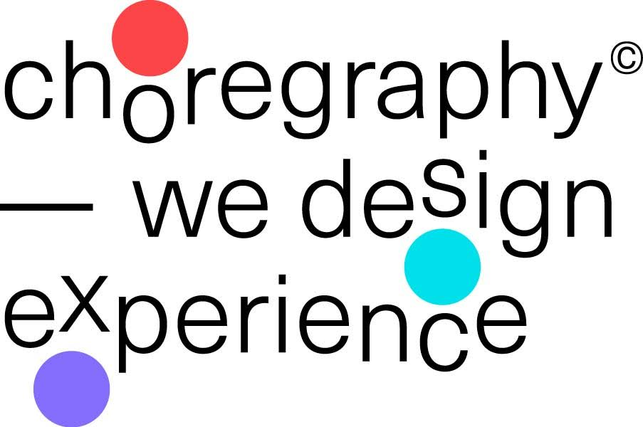 Choregraphy.co