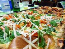Pizzeria O' Scugnizz - Formia