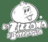 Consulenza marketing social networks Formia, Gaeta, Minturno, Terracina, Fondi, provincia di Latina, Frosinone