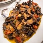 melanzane-a-funghetto-ristorante-a-gaeta-la-tana-di-cagliostro