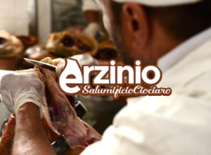 salumificio erzinio guarcino frosinone