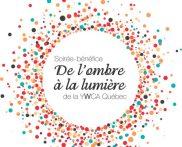 Logo-Ombre-Lumiere_HR-495x400