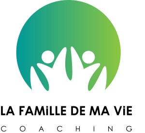 logo-lfdmv-vertical-clr
