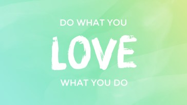 do-what-you-love1