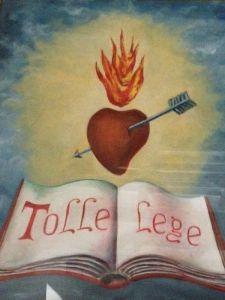 tolle_lege