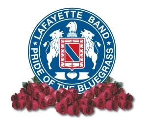 LafayetteBand2C_Logo2