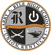 Ryle Tournament of Bands