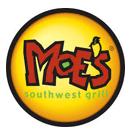 Restaurant Night at Moe's