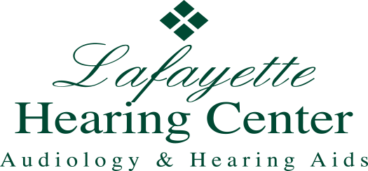 Lafayette Hearing Center