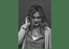 Mónica Rouanet