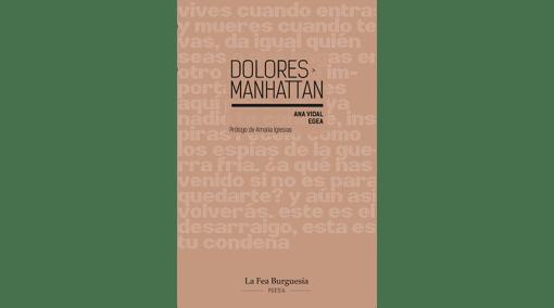Dolores-Manhattan