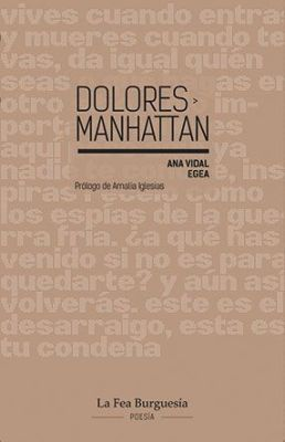 Portada Dolores-Manhattan