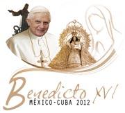 Benedicto XVI a México: La incoherencia de católicos promueve estructuras sociales injustas