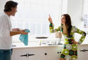 Parejas que Cohabitan antes del Matrimonio Tienden a estar más Insatisfechas