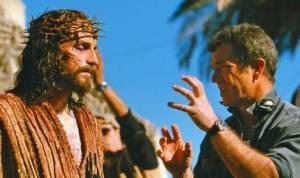 Testimonio de Conversión de Jim Caviezel Protagonista de La Pasión