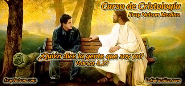 Curso de Cristología