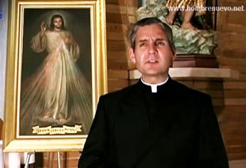 Padre Juan Rivas