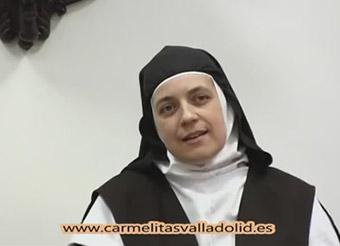 Madre Olga María