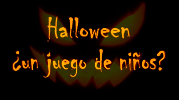 halloween-juego-demonios