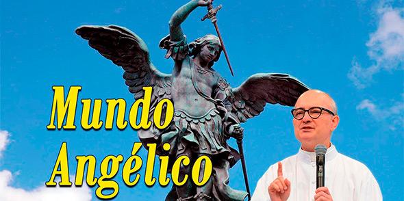 historia-del-mundo-angelico