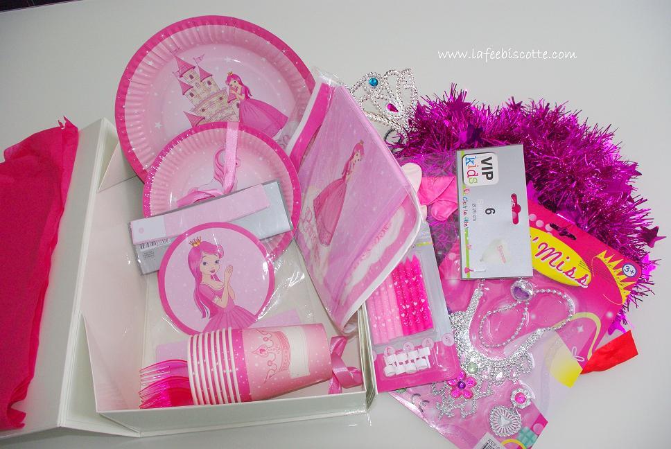 youreventbox-princesse