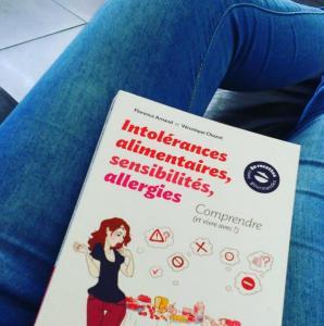 livre-allergies-intolérance