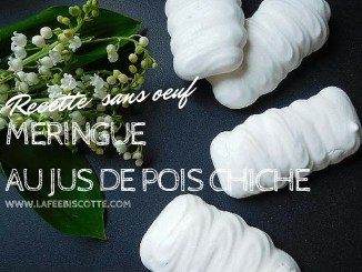 meringue-jus-pois-chiche