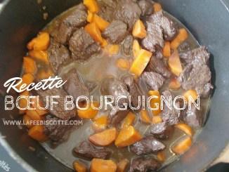 boeuf-bourguinon