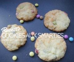 recette-cookies-moelleux