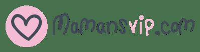 mamansvip-avis-test-produits