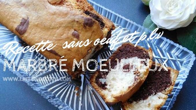 recette-marbré-moelleux-sans-oeuf