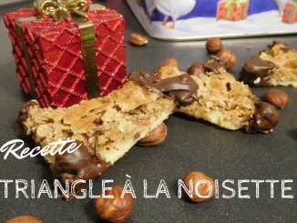 biscuits de noël facile