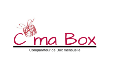comparateur de box