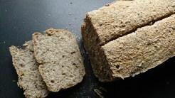 pain protéiné aux lentilles (4)