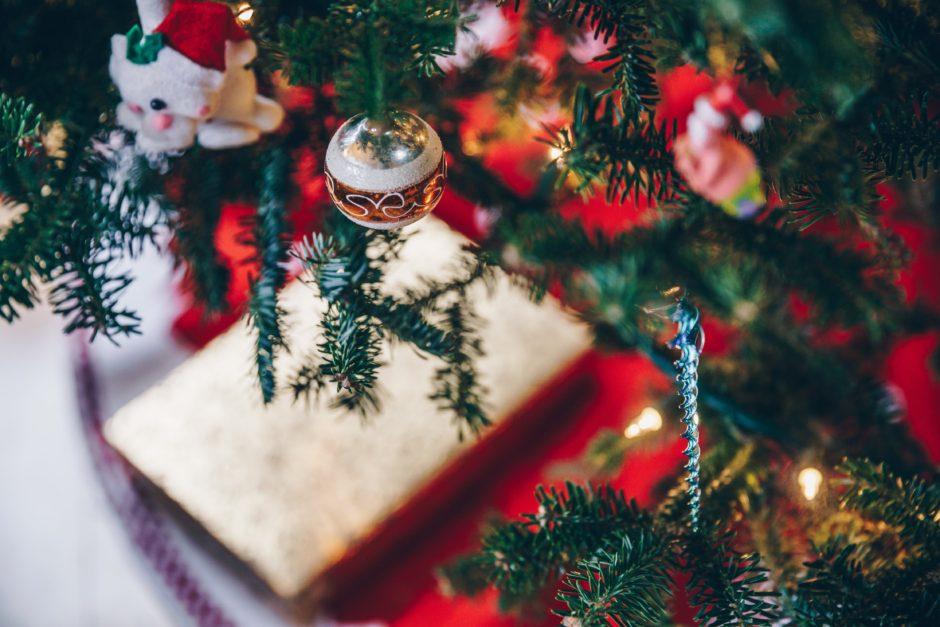 Idées cadeaux noël enfants | Lettre au Père Noël à imprimer {GRATUIT}