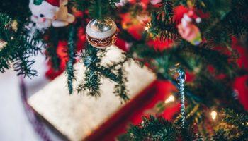 La Lettre Au Père Noël A Imprimer La Fée Biscotte